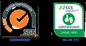SGS_CCS_certificados