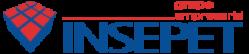 logo-insepet