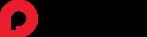 logo_PetroPort